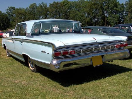 MERCURY_Park_Lane_4door_Sedan___1964__2_