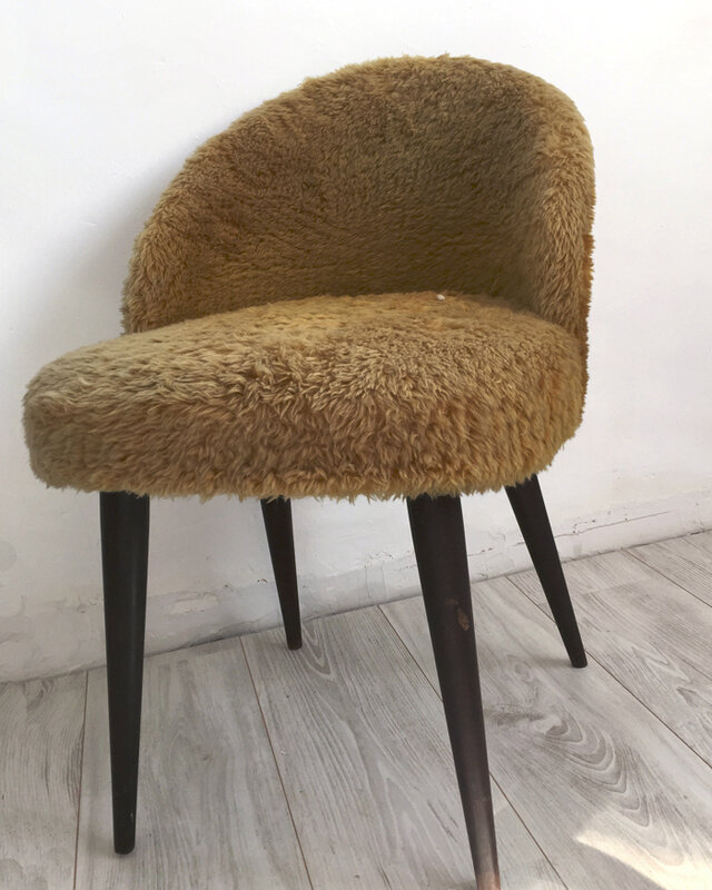 fauteuil-cocktail-moumoute-2doigtsdidee