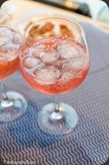 Martini-rosato-tonic-22
