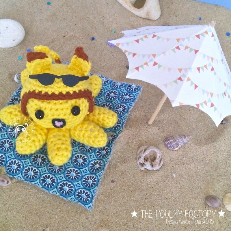 concours-summer2015#4