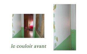 couloir_avant