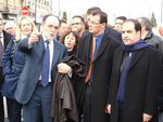 inauguration_des_tunnels_routiers_le_21__11_2009_11heures_014