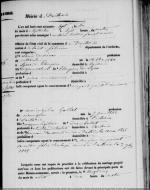 acte mariage louis dervieux 6_09_1867