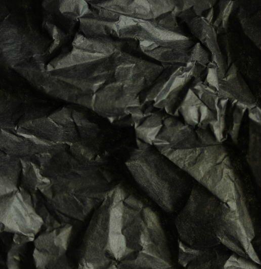 nuance noir et gris /400 coups