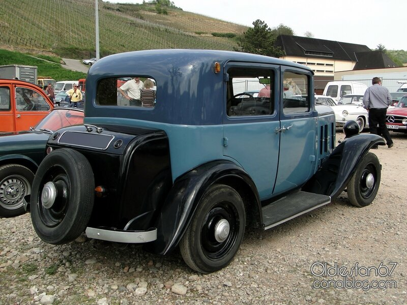 citroen-rosalie-8a-berline-1933-2