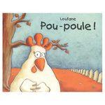 pou_poule