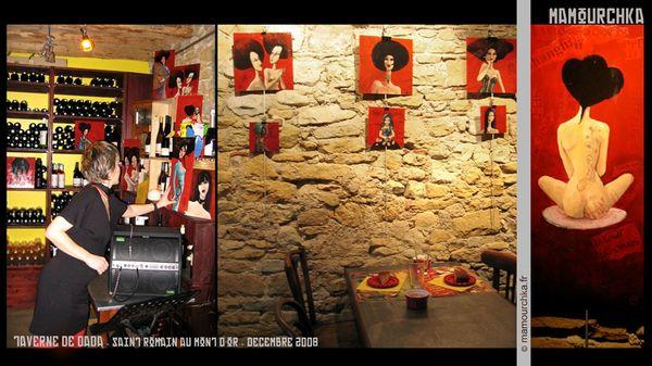 taverne-de-dada-2008