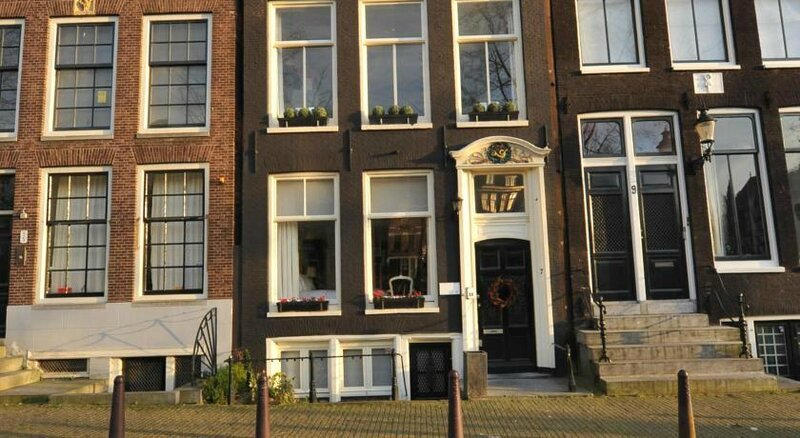 DecoHollandaise HOTEL POST HOORN A (11)