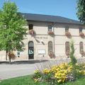 Mairie_Courcelles-Chaussy