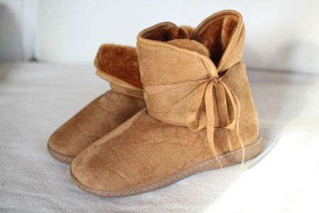 Bottes Ugg Taille 37