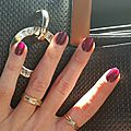 routine-manucure-vernis-violet-catrice