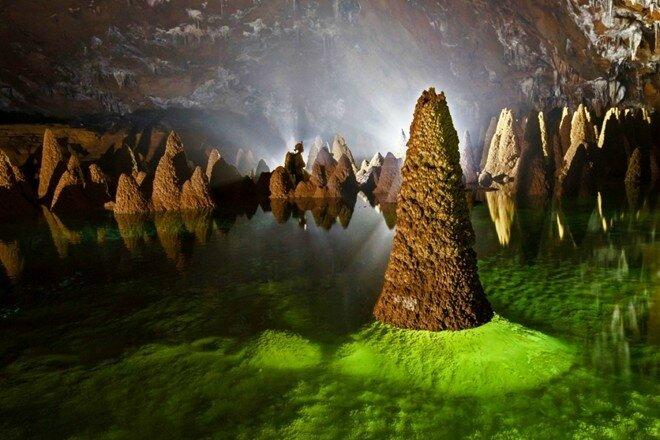 Va-Cave-Quang-Binh-Voyage-Vietnam