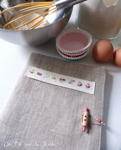 cahier_recettes_02