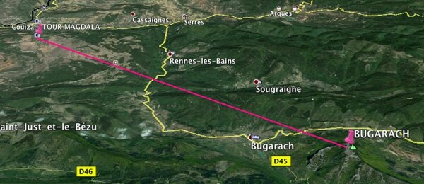 tour-Magdala-Bugarach