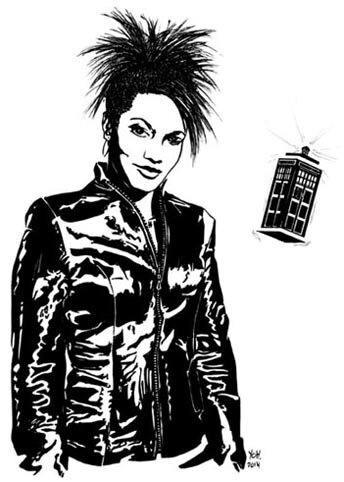 doctor-who-martha-jones
