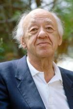 Ionesco (4)