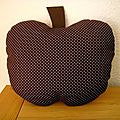 coussin_pomme 04