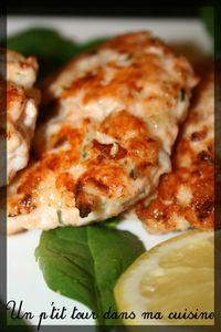 Palets saumon2