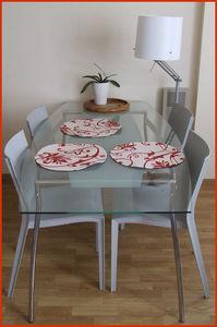 set_de_table_006
