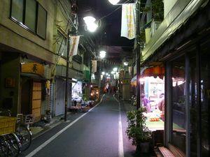 Canalblog_Tokyo03_09_Avril_2010_061