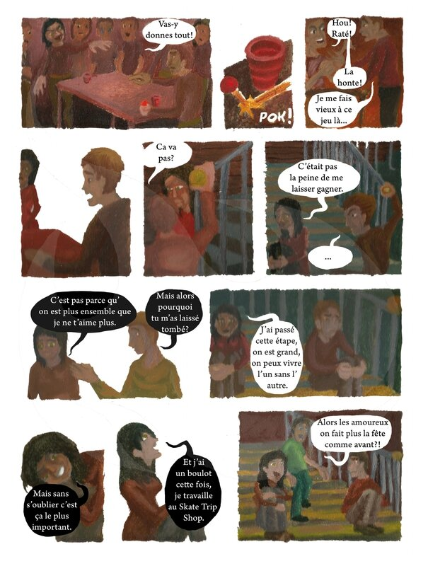 bd page 3