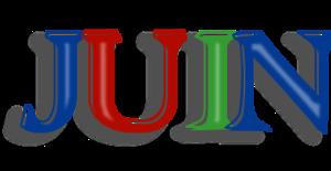 JUIN 001