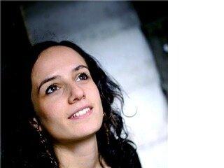 Sabine Raynaud- Franck Ferville