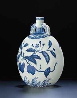 a_very_rare_ming_style_blue_and_white_moonflask_bianhu_yongzheng_perio_d5448046_001h