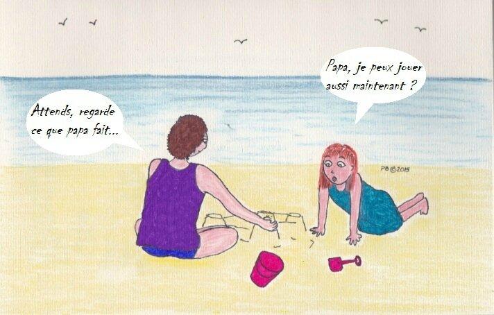 24aout2015-chateaux de sable02