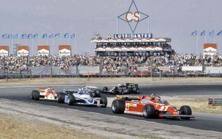 1981_Jarama_126_CK_Villeneuve_Lafitte_Watson_Reutemann_De_Angelis
