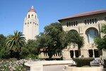 Stanford_002