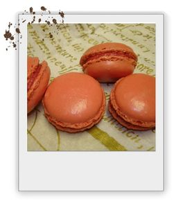 macarons_framboises
