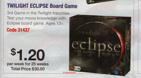 Eclipse_board_game