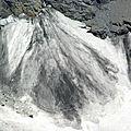 Glacier fin saison (2)