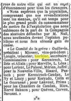 Presse Le Morbihannais 1908_4