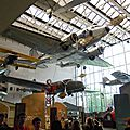 air and space museum (88)