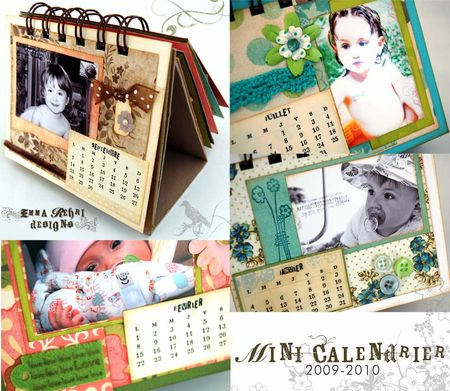 Sneak_calendrier