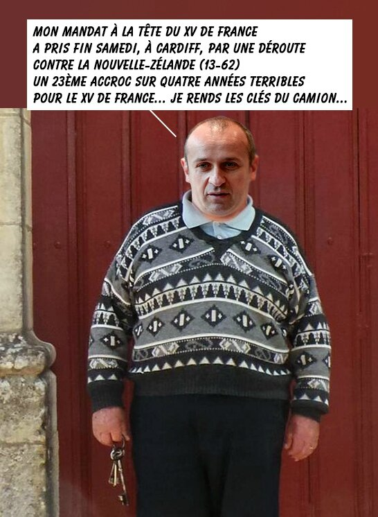 saint-andre-bedeau-bulle2