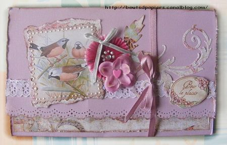 2009_10_21_Pochettes_cadeau_001