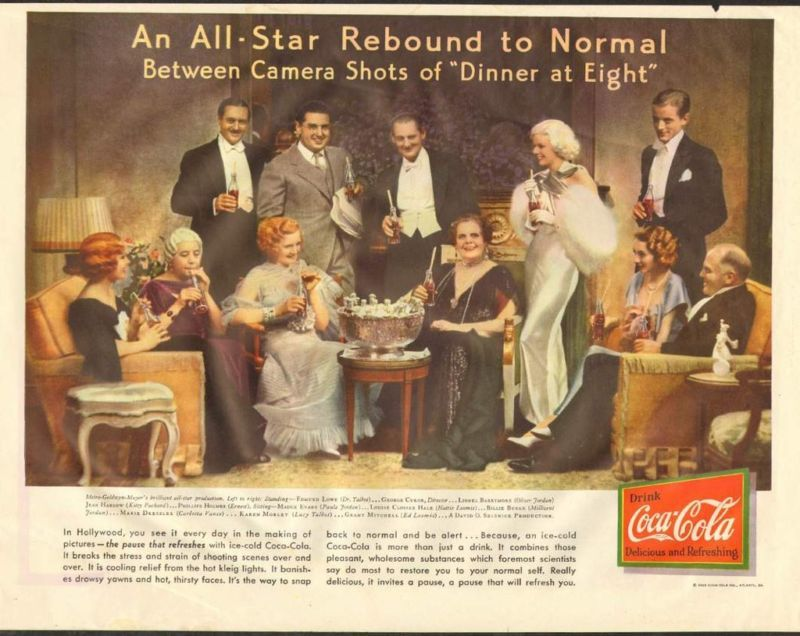 jean-1933-adv-coca_cola-dinner_at_eight_staff-1