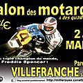 Visuel mille roues 2013
