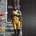 Gendarmerie d'élite de la Garde Impériale PICT5856