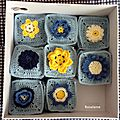 Cal the meadow: les granny squares au complet