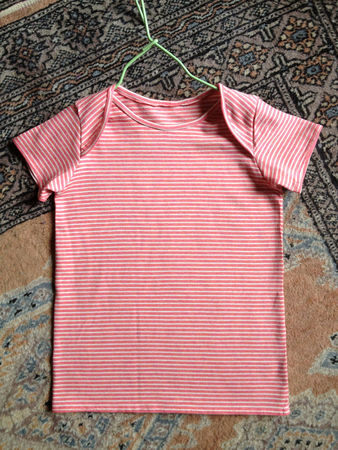 teeshirt_ray__corail_el_a