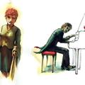 Pianiste-et-barwoman-Couleur