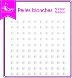 PerlesBlanches