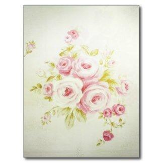 roses_chics_romantiques_girly_floraux_roses_vintag_carte_postale-r1c098ce9706845f592742020dadf5bd4_vgbaq_8byvr_324