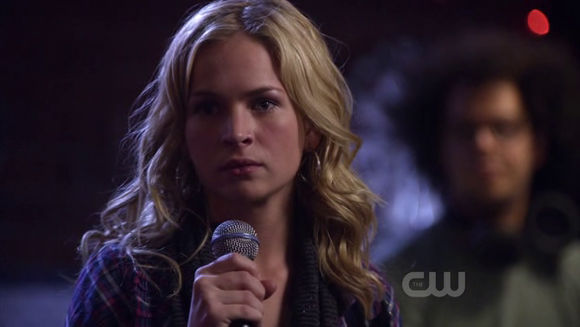 LifeUnexpected___1x04