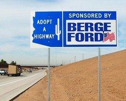 adopt_highway