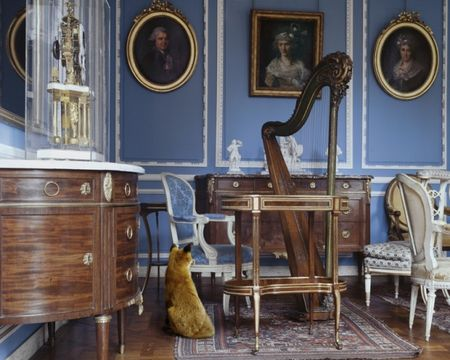 The_Blue_Salon_Louis_XVI2